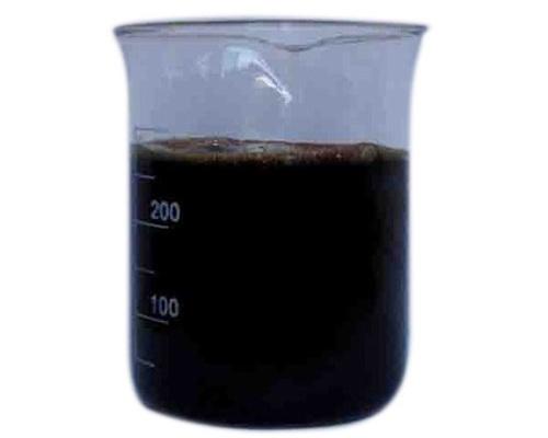 Seaweed liquid