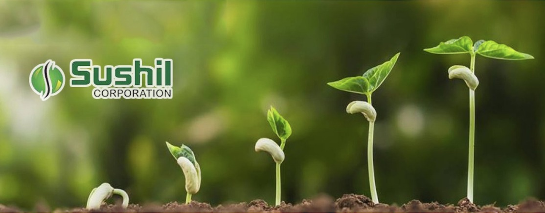Plant Growth Promoters For A Better Quality of Plants & Crops